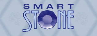 SmartStone - High-End-Dekorationssoftware